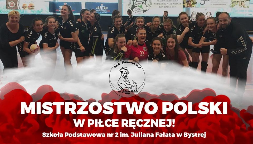 O gminie Wilkowice znowu głośno