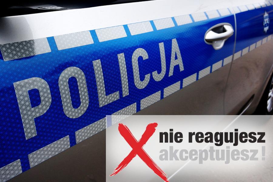 Dzięki postawie taksówkarza mieszkanka nie straciła 100 tys. zł