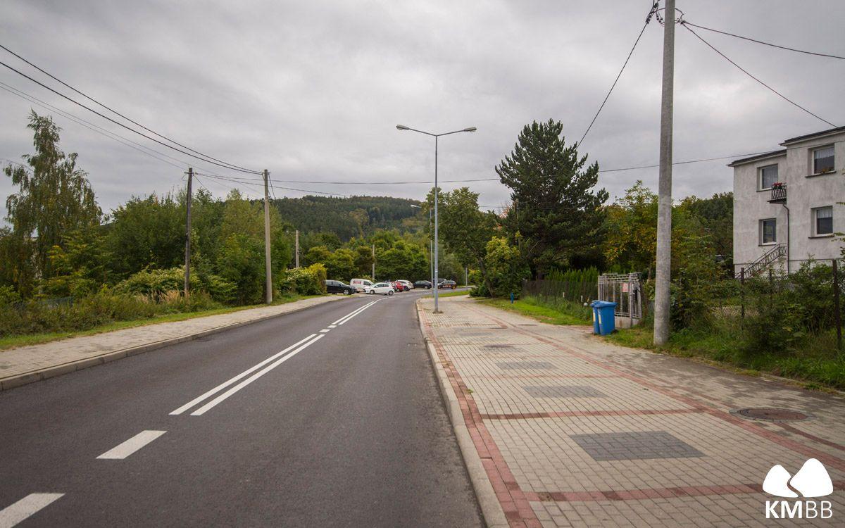 Zmiany na bielskich przystankach autobusowych