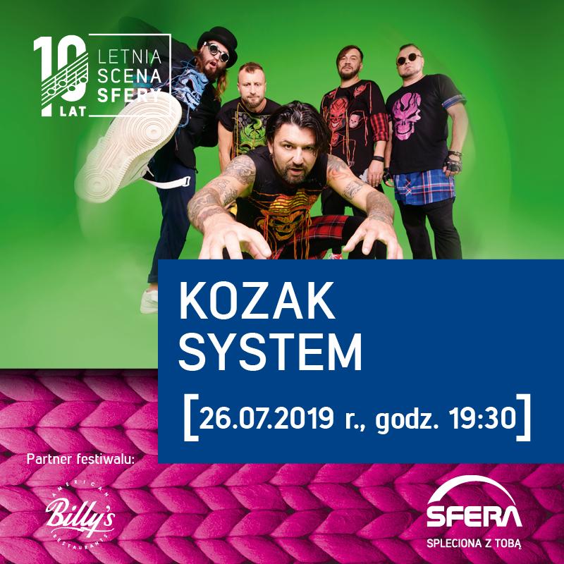 Koncertowy weekend w Bielsku-Białej
