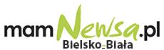 bielsko.mamNewsa.pl logo